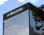 News Release: Regions hires Mark Hardison as Managing Director for the Regions Healthcare Group