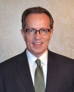 Murray W. Wolf, Healthcare Real Estate Insights