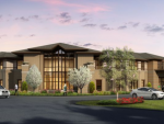 News Release: Caddis to develop first Heartis senior living community in Wisconsin
