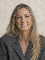 Pamela Kessler