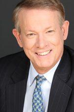 Daniel J. Mackell