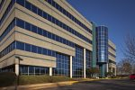 News Release: Caddis closes first investment fund to acquire medical office buildings