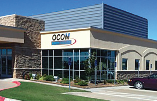 transactions global medical reit pays 49 5 million for oklahoma
