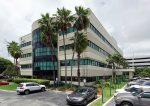Hot Property: Seven-asset MOB portfolio offered
