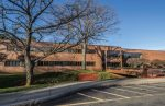 TRANSACTIONS: Hammes Partners II acquires MOB portfolio in Massachusetts; BGL represents seller