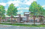 POST-ACUTE & SENIOR LIVING: Novant, HealthSouth break ground on $28.3 million rehab hospital in Winston-Salem, N.C.