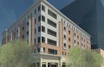 POST-ACUTE & SENIOR LIVING: Work starts on $60 million rehabilitation, skilled nursing facility in White Plains, N.Y.
