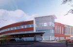 OUTPATIENT PROJECTS: Mercy Health-Toledo begins developing $56.3 million hospital, surgical center and MOB