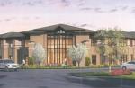 POST-ACUTE & SENIOR LIVING: Caddis acquires site, plans to develop 105-unit senior housing facility near Milwaukee
