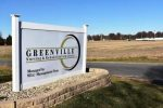 News Release: HFF announces sale of skilled nursing facility in Greenville, Illinois