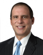 COMPANIES & PEOPLE: Alvaro Rizo-Patron joins Hammes Company as regional VP at the firm's new San Antonio office