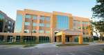 One of Welltower's acquisitions was Cedar Park (Texas) Medical Building C. Photo courtesy of HTH Capital