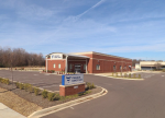 For Sale: New to Market | Fresenius Medical Care | Memphis, TN