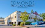 For Sale: Offers Requested :: 100% Leased Medical Office Building in Northern Seattle