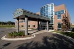 News Release: HFF announces $14M sale of medical office building in Overland Park, Kansas