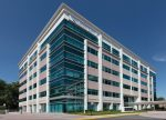 News Release: Avison Young Arranges Sale of  Premier Medical Office Building in DC Area
