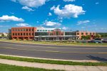 News Release: Avison Young Arranges Sale of Medical Office Building in Virginia