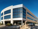 News Release: Just Closed :: CityPlace 5 Medical Office Building