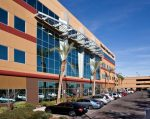 News Release: Capital One Closes $25 Million Loan for Nevada Medical Office Building