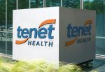 Facing shareholder pressure, Tenet Health Corp. is said to be considering a sale. Photo courtesy of Tenet Health