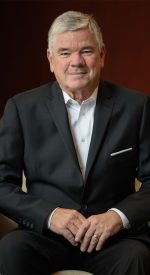 News Release: HCP Announces Retirement of Executive Chairman Mike McKee