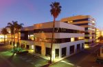 Trasactions: Vukota Capital pays $22.4M for MOBs in Van Nuys, Calif.; CBRE represents seller