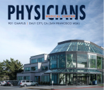For Sale: Physicians Medical Center: Offers Due Thursday, February 22nd