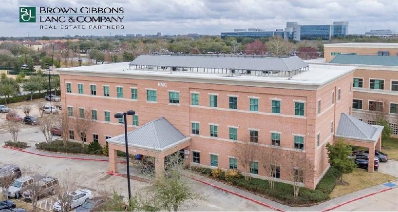 For Sale: Hillcroft Medical Clinic | Sugar Land, Tx – Offers