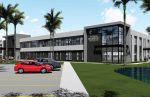 Outpatient Projects: Ryan Companies breaks ground for MOB near Tampa, Fla.; Colliers brokers lease