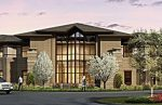Post-Acute & Senior Living: Caddis' Heartis brand continues its Midwest expansion with a senior project in Wisconsin