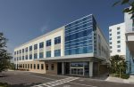 Finalists: Best New Mob - Tradition HealthPark TWO, Port St. Lucie, Fla.