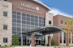 Finalists: Best New Mob - HealthEast Clinic & Specialty Center, Maplewood, Minn.