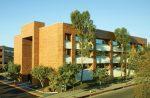 Finalists: Renovated/Repurposed - Cotton Medical Center, Pasadena, Calif