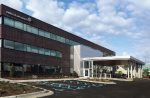 Finalists: Renovated/Repurposed - Spectrum Health Integrated Care Campus, Grand Rapids, Mich.
