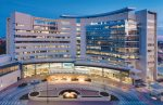 Transactions: Physicians Realty Trust makes $190 million of Q3 investments; revenue up 32.8 percent