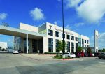 News Release: Cushman & Wakefield Announces Sale of Katy Medical Arts Building