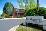 News Release: Avison Young Arranges Sale of Skilled Nursing Facility near Washington, DC