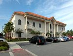 News Release: Orlando medical office portfolio sells for $16.2M