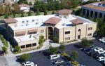 News Release: HFF arranges $8M acquisition financing for medical office building in Southern California