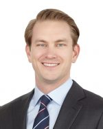 News Release: Industry Veteran Shane Seitz Joins CBRE's Healthcare Capital Markets
