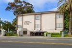 News Release: Carlsbad Village's Jefferson Professional Building (Ofc/Med) Sells in Off-Market Transaction