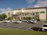News Release: UAB closes on Hoover property for new medical office building