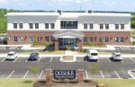 Transactions: Flagship Healthcare Properties buys MOB in Southport, N.C., near St. James Plantation