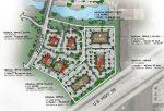 Hot Property: Medical land in hot Houston suburb
