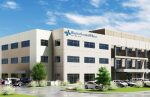 Outpatient Projects: PMRG, physician partners start work on MOB adjacent to hospital in Irving, Texas