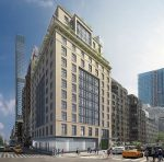 Post-Acute & Senior Living: Manhattan getting new AL projects