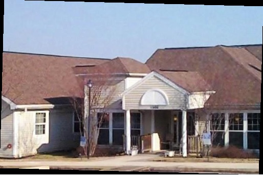 Post Acute U0026 Senior Living: Birchwood Acquires 64 Unit, Baltimore Area Assisted  Living Community