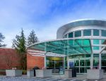 For Sale: Elliott Bay Healthcare Portfolio | 1,020,000 RSF