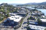 Transactions: Harrison Street acquires on-campus MOB in Marin County, Calif., for record $706 PSF