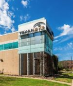 Austin's Texan Eye MOB Portfolio l Long-Term Absolute NNN Sale-Leaseback